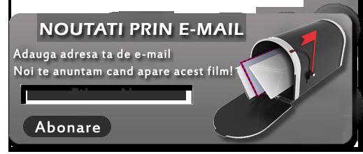 abonare prin e-mail filme-net.com