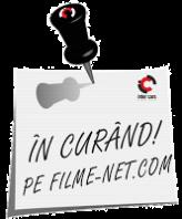 in curand filme-net.com